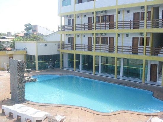 Carajás Hotel