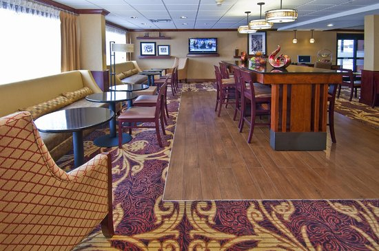 Cheap Hotel Rooms In Corinth Ms
