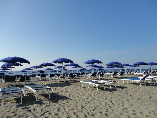 La Plage Foto Van Sant Alphio Garden Hotel Amp Spa