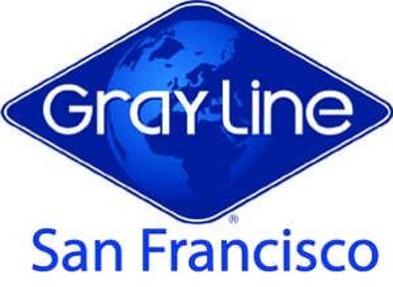 Wine Tours San Francisco Tripadvisor