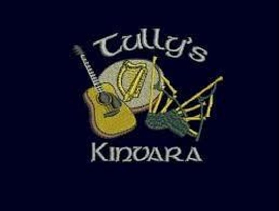 Tullys Bar