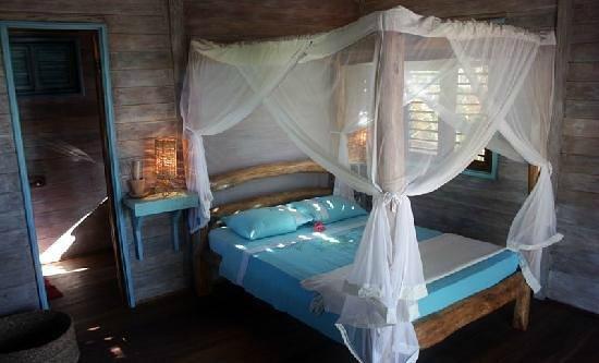 Kite Brazil Hotel: Quarto