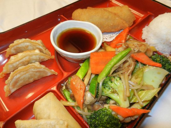 grain valley asian personals Chinese fast food dine in - take out delivery(charge $250) (monday -  sunday) with $1000 or more order blue springs and grain valley www.