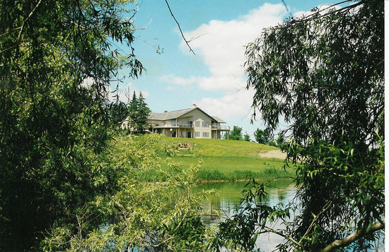 Duntroon Tourism Things To Do In Duntroon Ontario