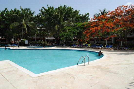 BelleVue Dominican Bay : hotel dominican bay boca chica republica dominicana
