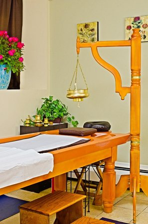 Santhigram Wellness (White Plains) - UPDATED 2019 - All You