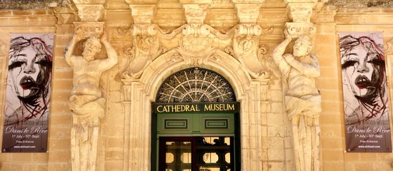 Museo Mdina