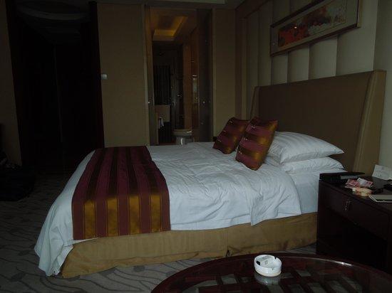 Photo of New Century Resort Joyland Changzhou