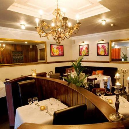 the dining room ennis the market restaurant reviews