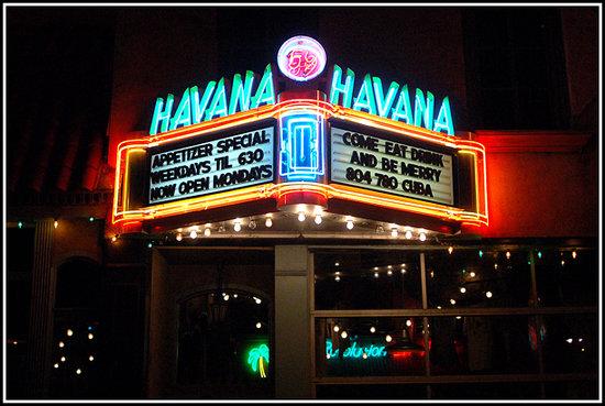 Havana 59
