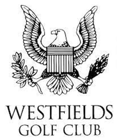 Clifton, VA: Westfields offers golfers a setting that is virtually free from distraction.