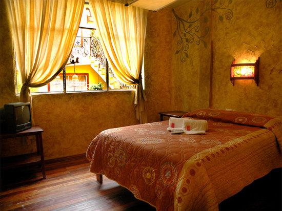 Los Rios Hotel : getlstd_property_photo