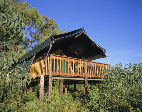 Kooljaman at Cape Leveque: getlstd_property_photo