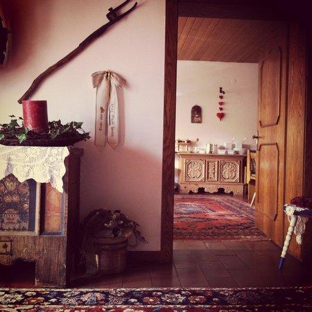 Haus Astrid & Christoph