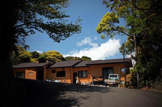 Guest House Kodo Kodo