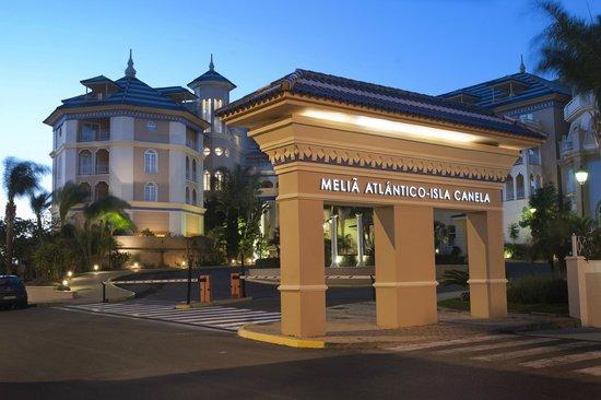 Photo of Melia Atlantico Isla Canela
