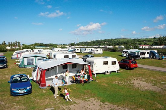 Presthaven Holiday Park Updated 2018 Prices Condominium Reviews Prestatyn North Wales