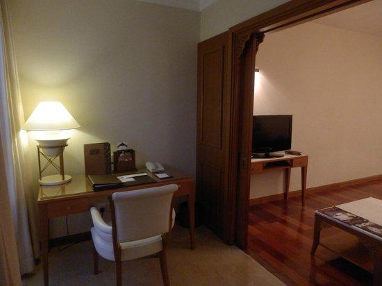 Royale Chulan Kuala Lumpur: Room
