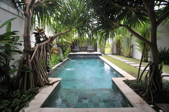 Rumah Cantik Bali at Legian/Kuta