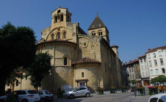 rencontres Midi Pyrenees Haute Garonne Saint Gaudens