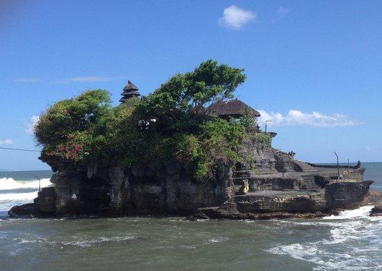 Bali Mahesa Tours - Tur Harian
