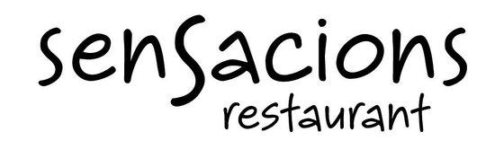 Sensacions Restaurant: un viaje a traves de las sensaciones