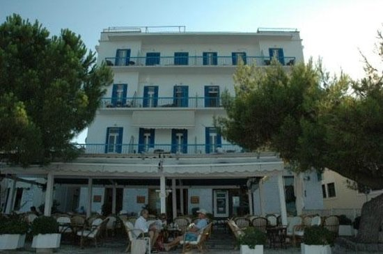 Photo of Star Hotel Spetses