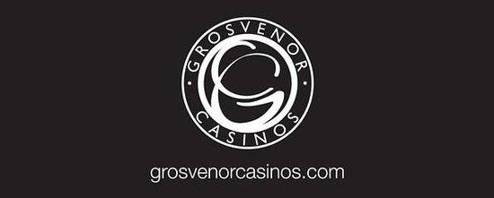 Casino Plymouth | Grosvenor Casino Plymouth