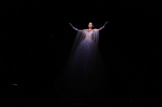Ipora: Evita