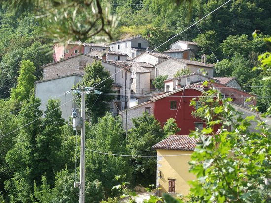 B&B Villa Taddea
