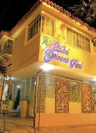 Gairaca Real Hotel: getlstd_property_photo