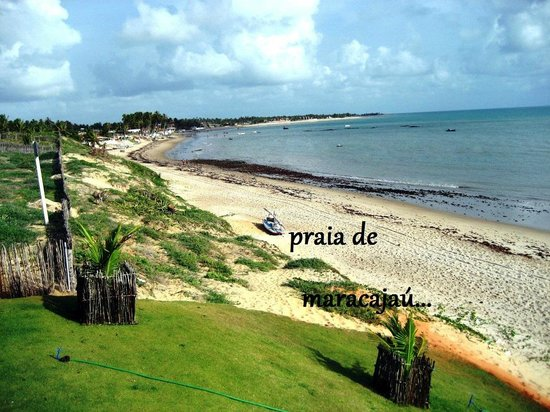 Maxaranguape Rio Grande do Norte fonte: media-cdn.tripadvisor.com