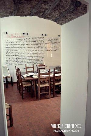 Casa Museo di Antonio Gramsci