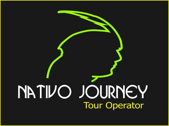 ‪Nativo Journey Tour Operator - Private Tour‬
