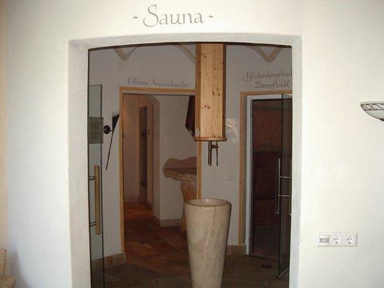Hotel Sonnwies Prezzi