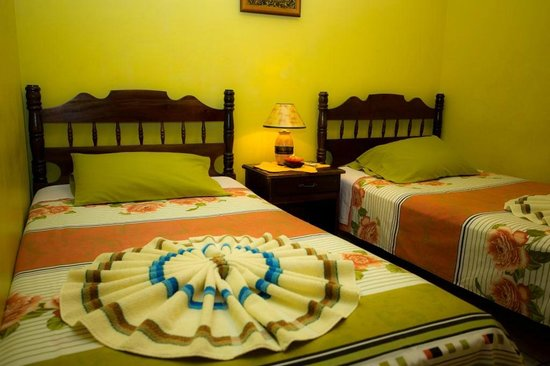 Photo of Carrillos Hotel Copan
