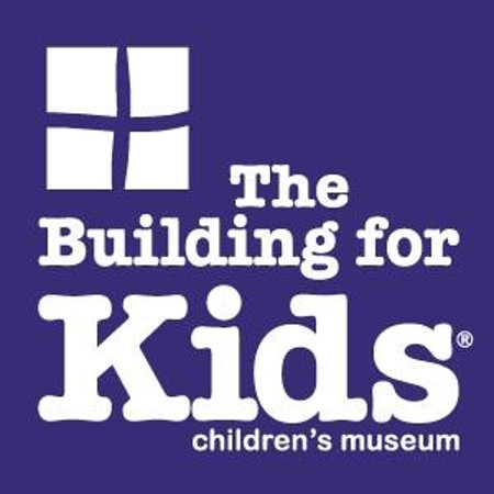 The Building for Kids: BFKCM logo 2013
