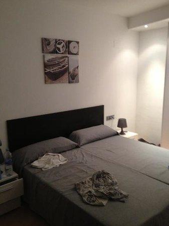 Imagen de Sealand Apartments