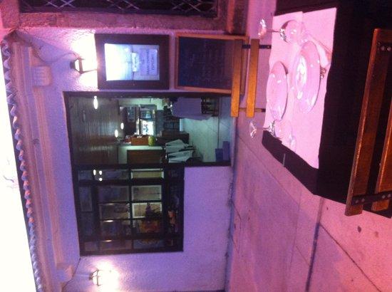 Restaurante Salmao: getlstd_property_photo