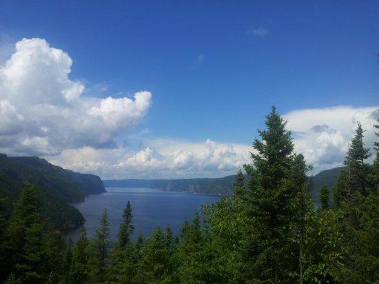 Tours Aventure Fjord et Monde Day Tours : Des prises de vues à couper le souffle!
