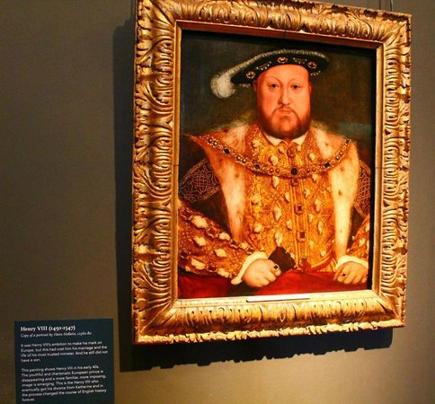 henry viii pt 2 Throughout the reign of henry viii, as many know henry viii and his consort katherine parr pt 1 posted on august 10, 2012 by tudorqueen6 in life as queen (1543-1547), the family of katherine parr, the tudors (1485-1603) // 5 comments.