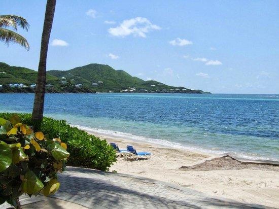 Dock picture of divi carina bay all inclusive beach - Divi all inclusive ...