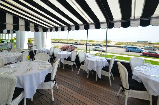 Tripadvisor Cape May Nj Restaurants