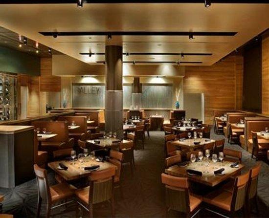 Devon Seafood + Steak: devon-seafood-grill-hershey-pa