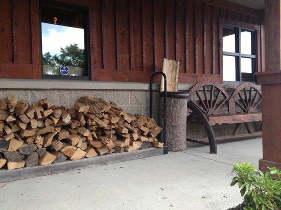 Lorie S Wildridge Restaurant Erie Pa