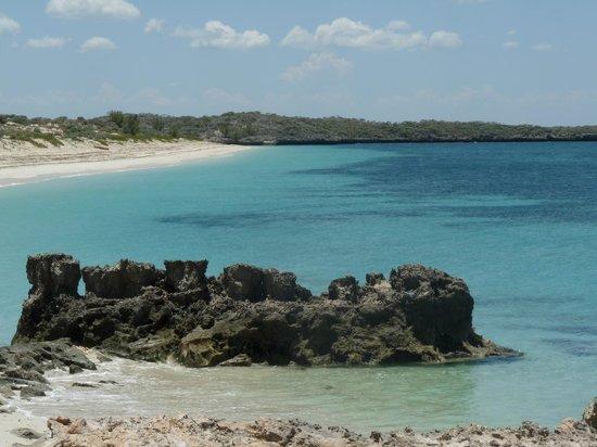 Laguna Blu Resort: Meraviglia
