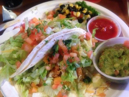 The Beachcomber of Wellfleet: In the dead of winter, I dream off fish tacos at The Beachcomber.