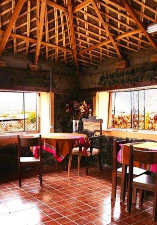 La Casa de Santiago: reception