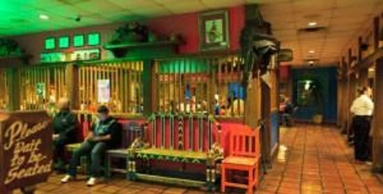 Mexican Food Restaurants In Corpus Christi Tx