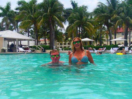 Casa Marina Key West A Waldorf Astoria Resort Pool Hy Beach